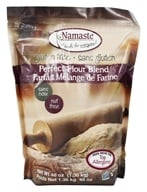 Namaste Foods - Gluten-Free Perfect Flour Blend - 48 oz.