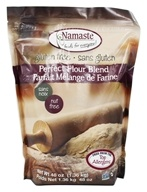 Namaste Foods - Gluten Free Perfect Flour Blend - 48 oz., from category: Health Foods