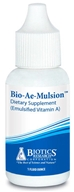 Biotics Research - Bio-Ae-Mulson - 1 oz. (055146010040)