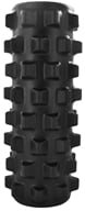 "STI - Rumble Roller - 12"" Extra Firm Black by STI"
