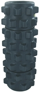 "Image of STI - Rumble Roller - 12"" Blue"