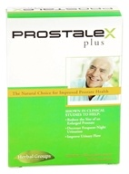 Long Life Solutions - Prostalex Plus - 30 Caplets