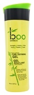 Boo Bamboo - Curl Defining Gel - 5.07 oz., from category: Personal Care