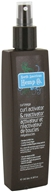 North American Hemp Company - Curl Activator and Reactivator - 8.18 oz.