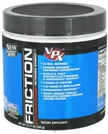 VPX - Friction Pre-Workout Matrix - 30 Servings Exotic Fruit - 12.17 oz. CLEARANCE PRICED