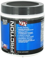 VPX - Friction Pre-Workout Matrix - 30 Servings Watermelon - 11.64 oz. CLEARANCE PRICED