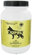 Nupro - All Natural Dog Supplement - 5 lbs.