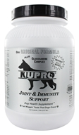Nupro - Joint & Immunity Support Dog Health Supplement - 5 lbs. (707585174262)