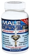 Century Systems - Male Drive Max - 90 Capsules, from category: Sexual Health