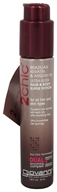 Giovanni - 2Chic Brazilian Keratin & Argan Oil Ultra-Sleek Hair & Body Super Potion - 1.8 oz.