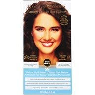 Image of Tints Of Nature - Conditioning Permanent Hair Color 5N Natural Light Brown - 4.4 oz.