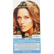 Image of Tints Of Nature - Conditioning Permanent Hair Color 6TF Dark Toffee Blonde - 4.4 oz.
