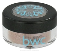 Beauty Without Cruelty - Sensuous Loose Mineral Eye Shadow Vanity 27 - 0.05 oz. CLEARANCE PRICED - $11.07
