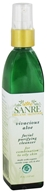 SanRe Organic Skinfood - Facial Purifying Cleanser Vivacious Aloe - 4 oz. (898495001080)