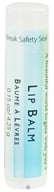 Collective Wellbeing - Lip Balm - 0.15 oz.