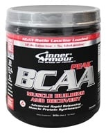 Inner Armour - BCAA Peak Watermelon - 11 oz. - $31.47