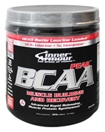 Inner Armour - BCAA Peak Watermelon - 11 oz. by Inner Armour