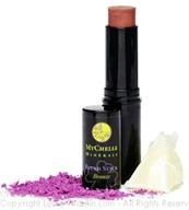 Image of MyChelle Dermaceuticals - Minerals Blush Stick Bronze - 0.4 oz.