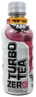 ABB Performance - Diet Turbo Tea Raspberry - 18 oz.