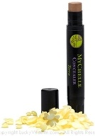 MyChelle Dermaceuticals - Minerals Concealer for All Skin Types Terra - 0.1 oz. (817291001674)