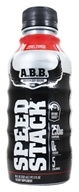 ABB Performance - Speed Stack Fruit Punch - 18 oz. - $2.69
