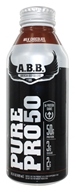 ABB Performance - Pure Pro 50 Milk Chocolate - 14.5 oz.