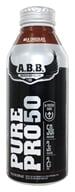 ABB Performance - Pure Pro 50 Milk Chocolate - 14.5 oz. (045529556669)