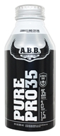 ABB Performance - Pure Pro Cookies & Cream - 12 oz. (045529556706)
