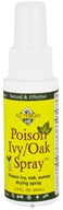 All Terrain - Poison Ivy/Oak Spray - 2 oz.