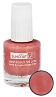 Suncoat - Girl Water-Based Nail Polish Eye Candy - 0.27 oz.