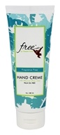 Image of Chandler Farm - Hand Creme Fragrance Free - 3 oz. LUCKY DEAL