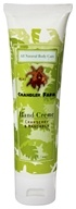 Image of Chandler Farm - Hand Creme Cranberry & Mandarin - 3 oz.