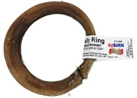 Redbarn - Natural Bully Ring Small Dog Chew - CLEARANCE PRICED, from category: Pet Care
