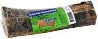 Image of Redbarn - Natural Meaty Bone Extra Large Dog Chew - 9 in.