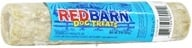 Image of Redbarn - Filled Rawhide Munchie Retriever Dog Treat Chicken Flavor - 3 oz.