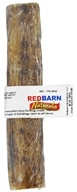 Redbarn - Chew-A-Bull Dog Chew - 6 in. - $2.58