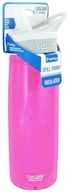 CamelBak - Eddy Insulated Water Bottle BPA Free Magenta - 0.6 Liter(s) by CamelBak