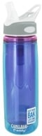 CamelBak - Eddy Insulated Water Bottle BPA Free Lavender - 0.6 Liter(s) by CamelBak
