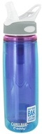 Image of CamelBak - Eddy Insulated Water Bottle BPA Free Lavender - 0.6 Liter(s)