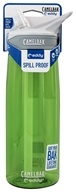 CamelBak - Eddy Water Bottle BPA Free Grass Green - 0.75 Liter(s) by CamelBak