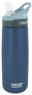 CamelBak - Eddy Insulated Stainless Steel Water Bottle BPA Free Navy - 0.5 Liter(s), from category: Water Purification & Storage