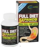 Applied Nutrition - Full Diet - 60 Tablets