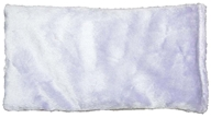 Image of Herbal Concepts - Herbal Comfort Eye Pac - Lavender