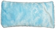 Herbal Concepts - Herbal Comfort Eye Pac - Light Blue, from category: Health Aids