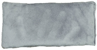 Herbal Concepts - Herbal Comfort Eye Pac - Charcoal, from category: Health Aids