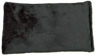 Image of Herbal Concepts - Herbal Comfort Eye Pac - Black