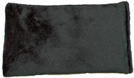 Herbal Concepts - Herbal Comfort Eye Pac - Black, from category: Health Aids