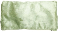 Herbal Concepts - Herbal Comfort Eye Pac - Olive by Herbal Concepts