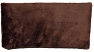 Image of Herbal Concepts - Herbal Comfort Eye Pac - Dark Chocolate