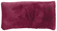 Image of Herbal Concepts - Kozi Herbal Comfort Eye Pac - Mauve